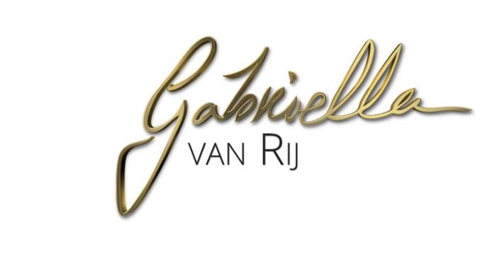 Gabriella2