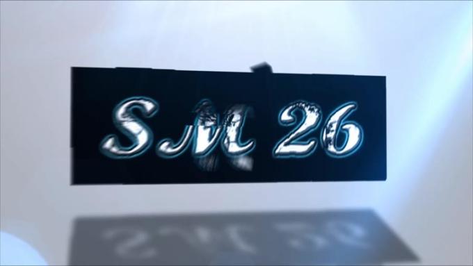 SM 26_Final_13