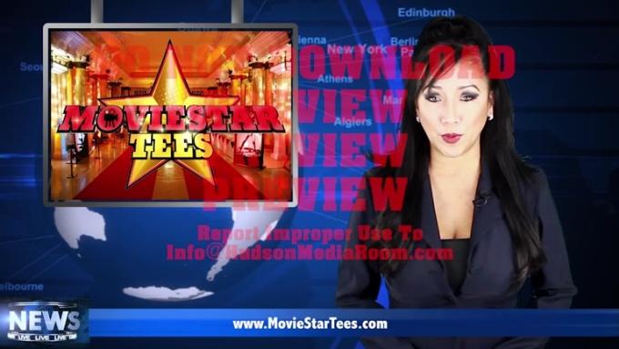 PREVIEW-MovieStarTee_Video_11