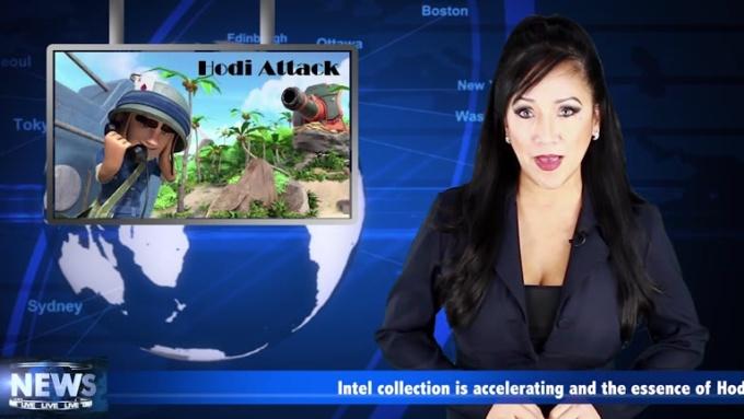 APPROVED-HodiAttacks_Video_11