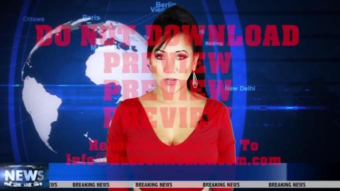 PREVIEW-BallzMag_Video_1
