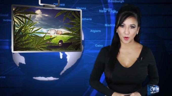 Umansky_Video_7