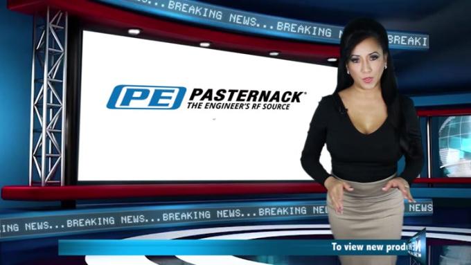 Pasternack_PINdiode_Video_7