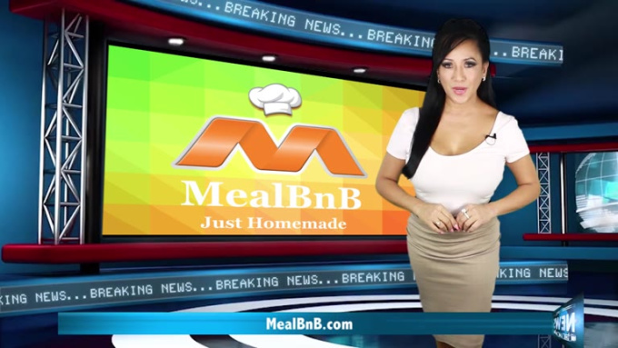 APPROVED-MealBnB_Video_8