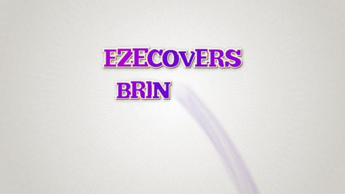 Eeze_covers