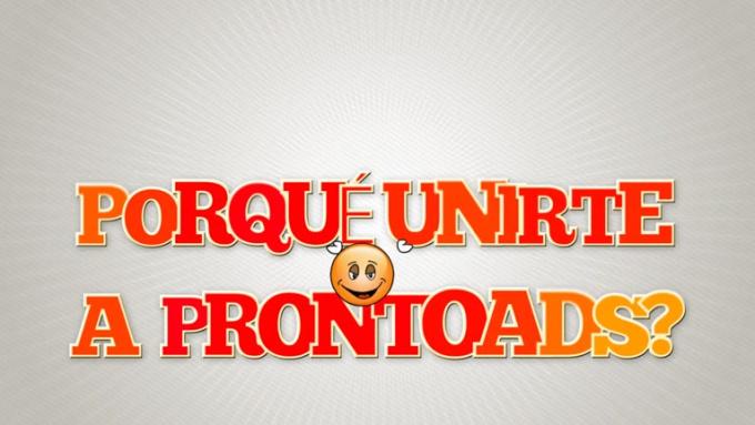 TroubleBalls_ProntoADS