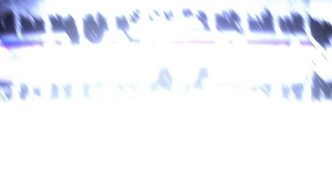 1080p 24fps