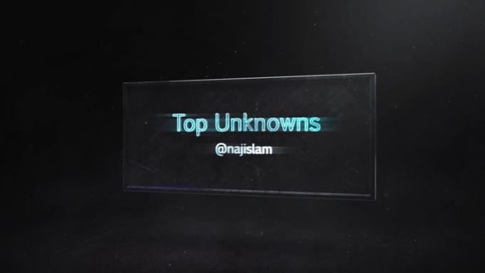 Top V1