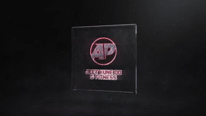 AP V2
