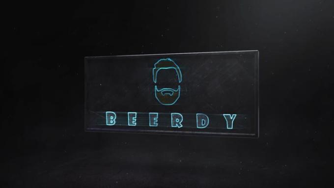Beerdy