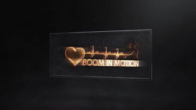 boominmotion V1