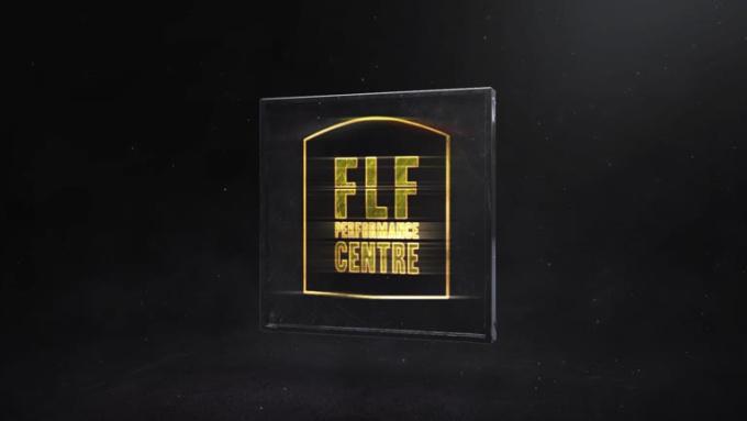 FLF V3