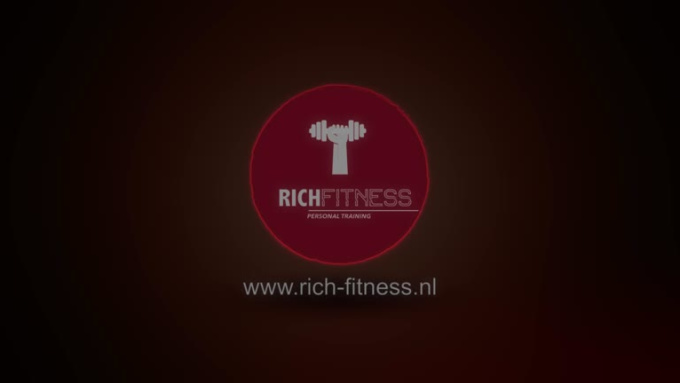rich-fitness V 6