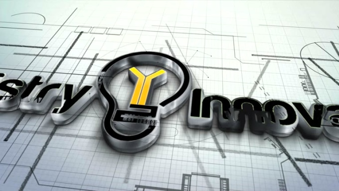 Architect_Logo_Ministry_Innovators