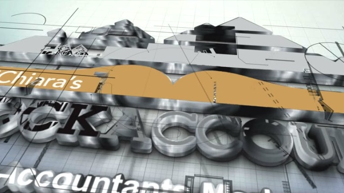 Architect_Logo_BedRock Accounting