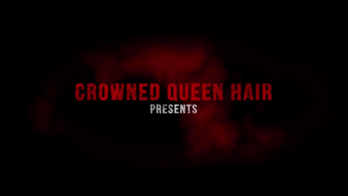 New_crownedqueen