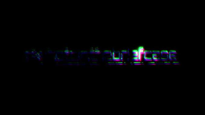 glitch intro v2