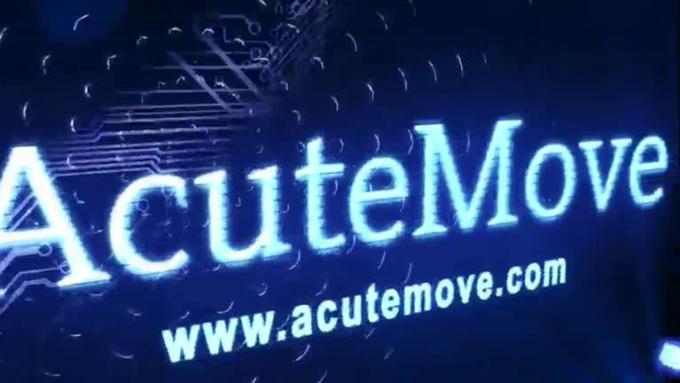 acutemove