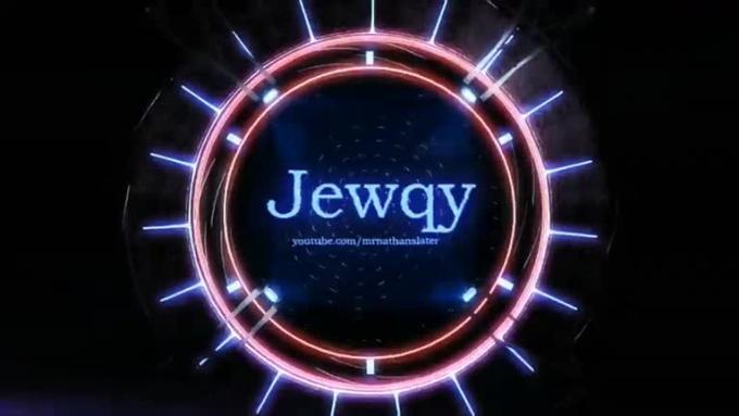 jewgy