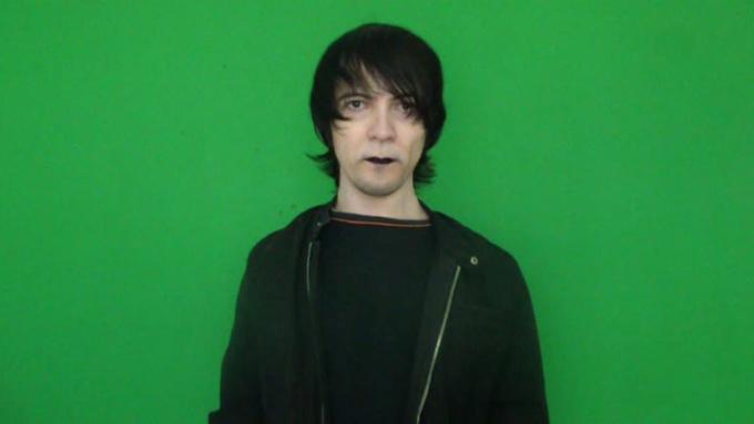 piercelilholt emo 1