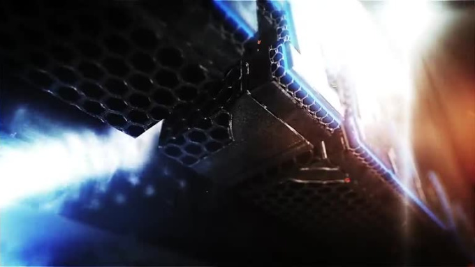 3D_Metal_Reflection_Intro__960