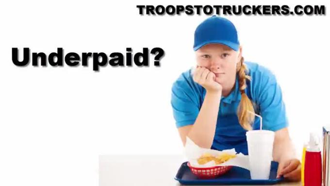 TroopsToTruckers_3xB