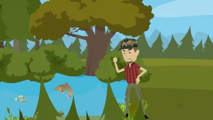 FishBetter3