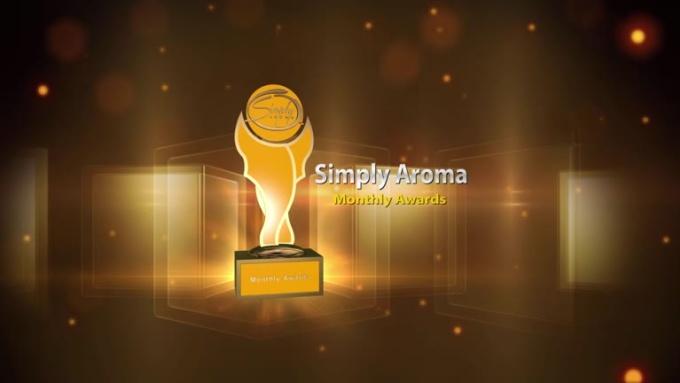 simply aroma_award-Edit