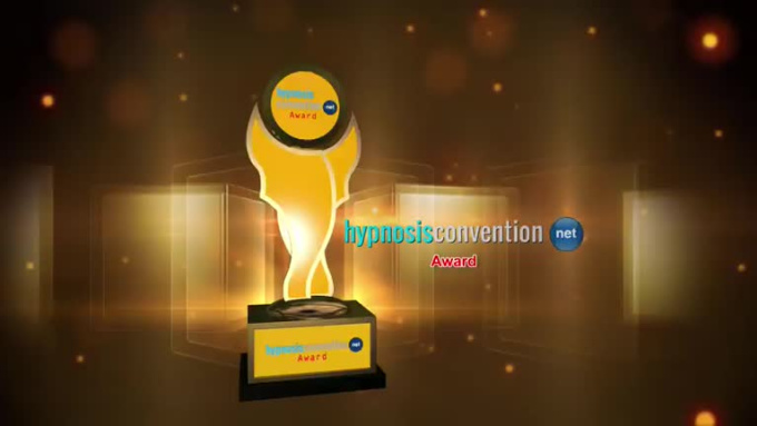 Aht Award