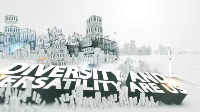 UrbanCitylillymacrhine3
