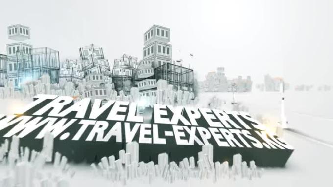 UrbanCityTravelExperts