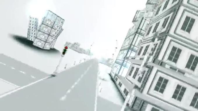 UrbanCity-dannyeast777-2