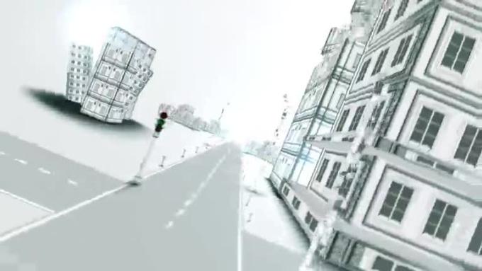 UrbanCity-harlee