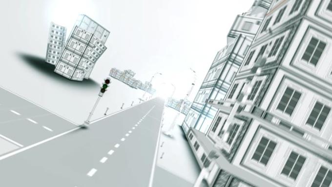 UrbanCity-billjowers2