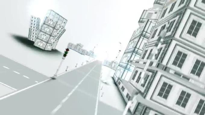 UrbanCity-robinsas-FX-Only