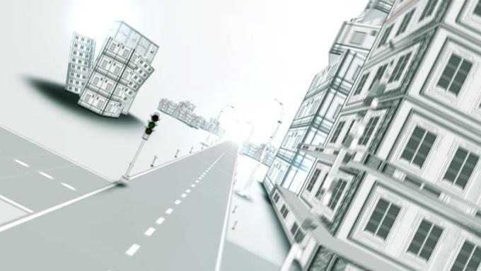 UrbanCity-mermanalexis