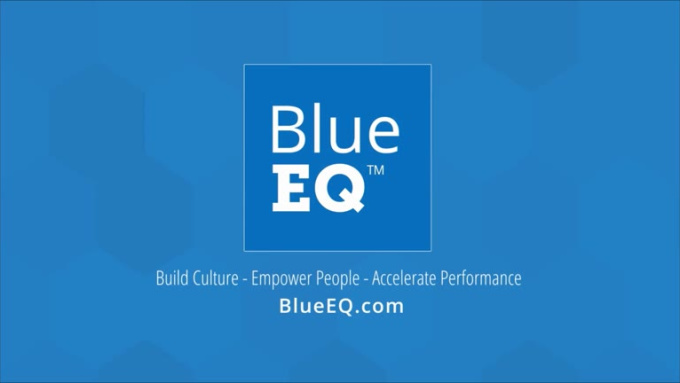blueeq with soundtrack