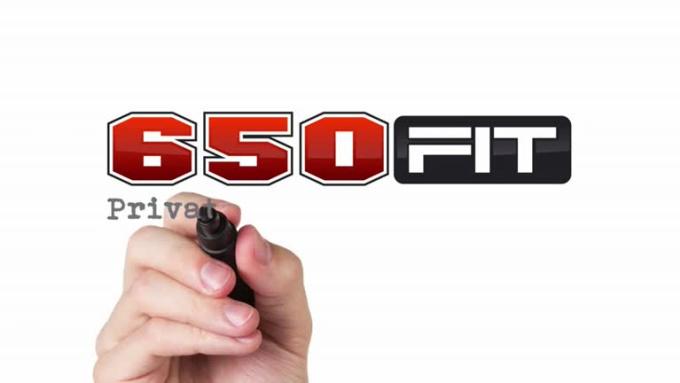 650Fit