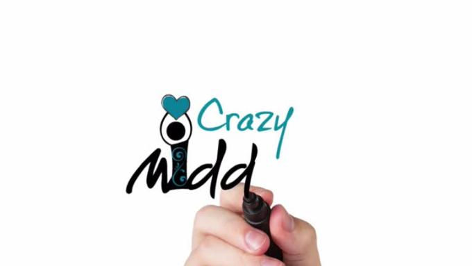 CrazyMiddles