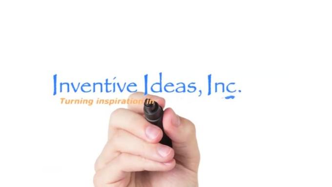 Inventinve