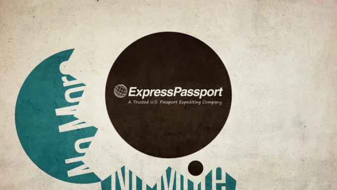 ExpressPassport
