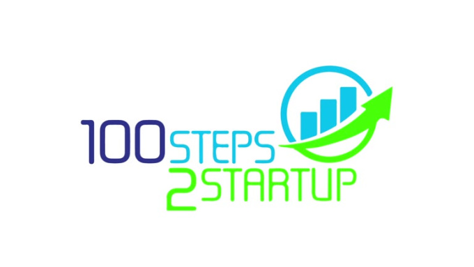 100_Steps_2_Startup_Logo518pxX243px