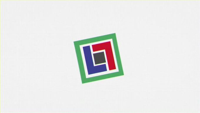LV_logo_2