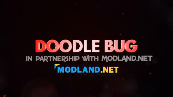 double bug