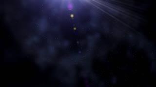 indieshoot_1080p