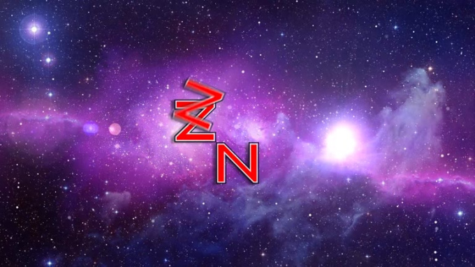 NETZONE_SEO