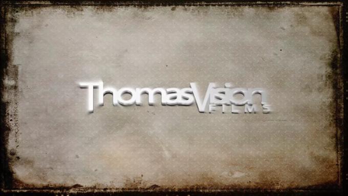 visionfilm03