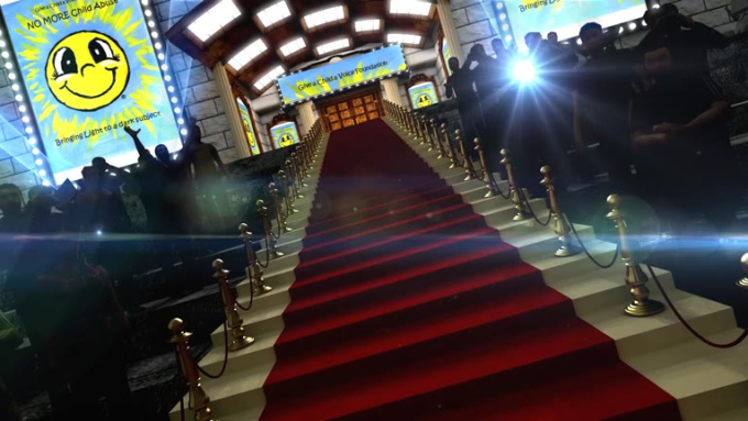 Final Version 03 Hall Video