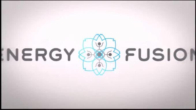 energyfusionintro