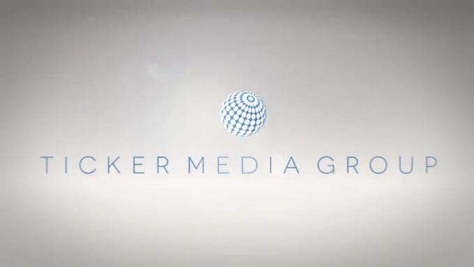 otcmedia_corporate_intro_hd_1